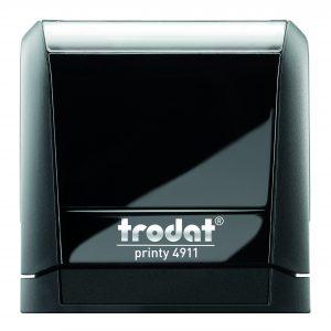 Pieczątka TRODAT Printy 4911