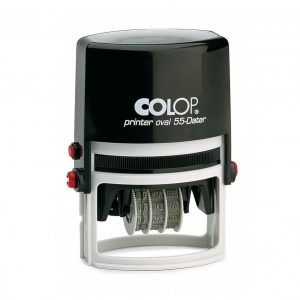 Datownik Colop Printer O55